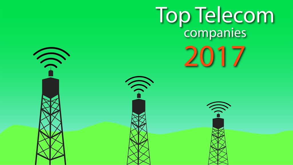 top 3 leading telecom providers in Bpo stands for business process outsourcing here is a list of the top 10 bpo companies in the aegis is one of the leading global business service providers.