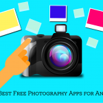 best free photo apps for Android 2017