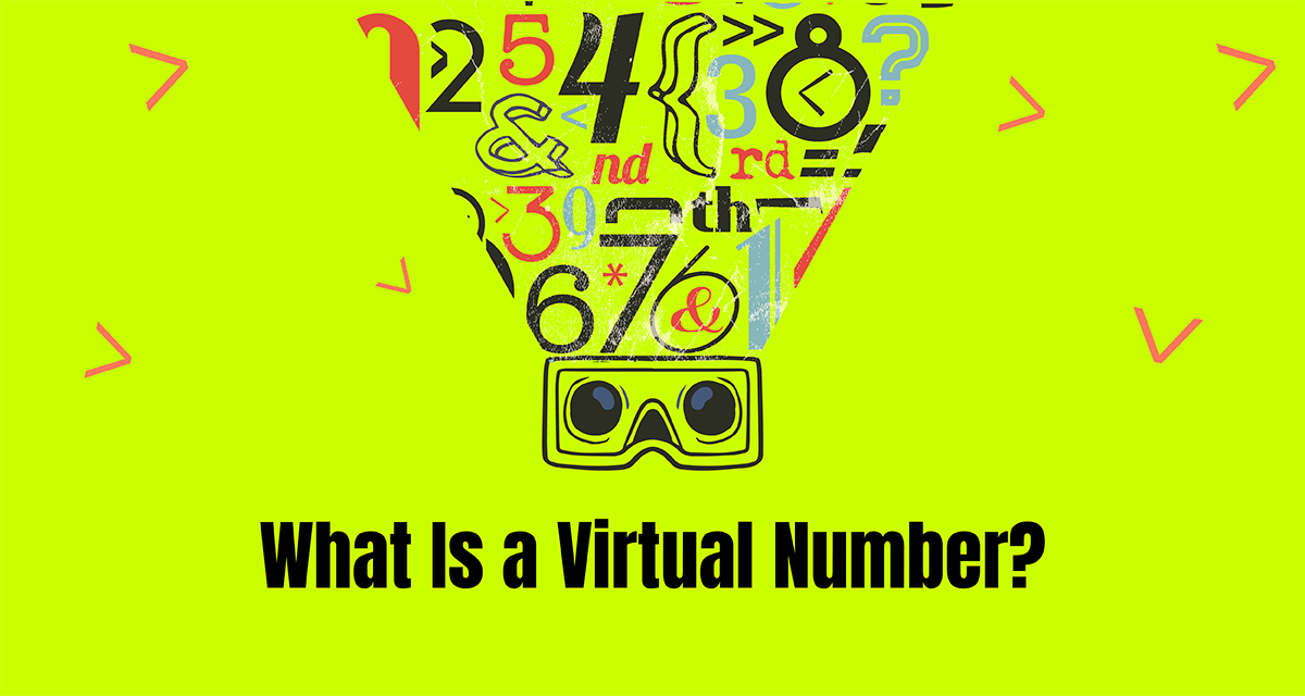 What Is a Virtual or International Phone Number