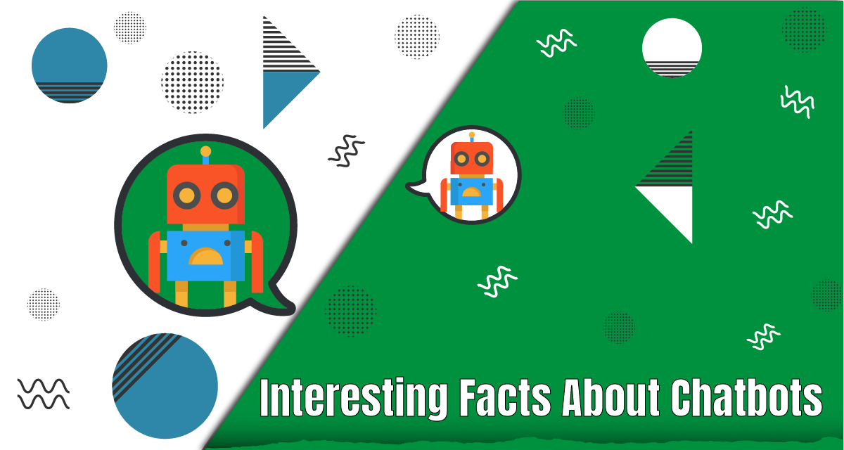 20 Amazing Facts to Know About Chatbots