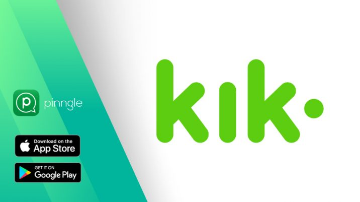 Kik Messenger NOT Working? Here's What You Can Do thumbnail
