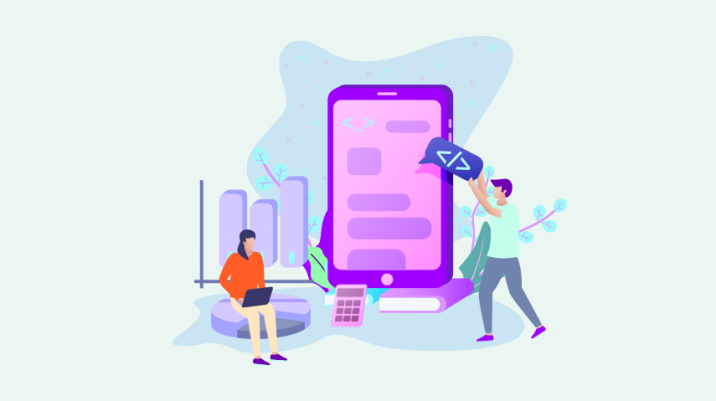 Things to Keep in Mind before Creating Messaging App thumbnail