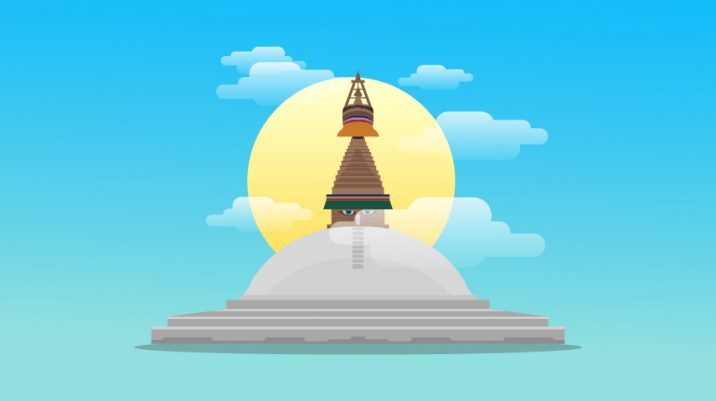 Need to Call Nepal? What's the Best Free Calling App? thumbnail